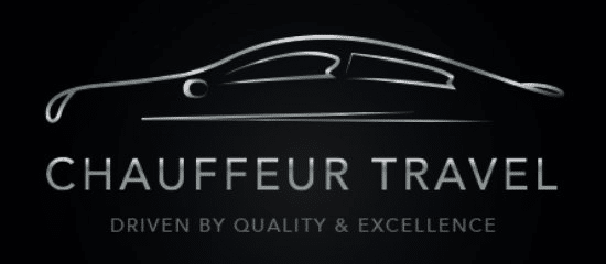 Logo for Chauffeur Travel Bath who uses online chauffeur dispatch software