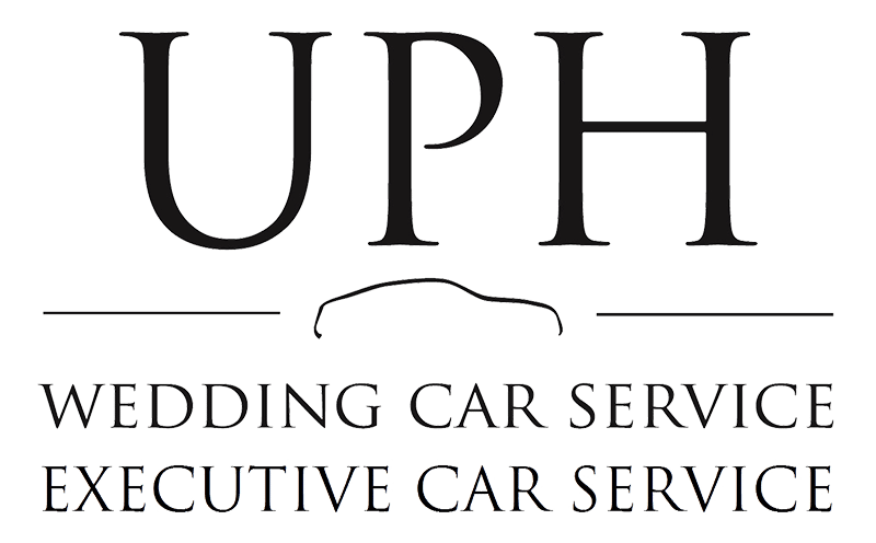 Logo for UPH user of online chauffeur dispatch software